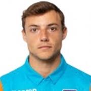Tomas Granitto