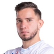 Óscar Rodriguez