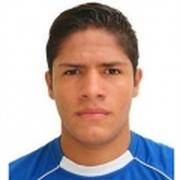 Jose Peña