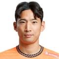 Chung Woon