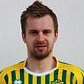 Tomislav Havojić
