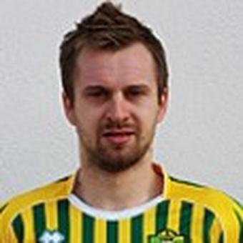 T. Havojić