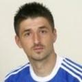 B. Pilipović