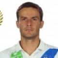 M. Grgić