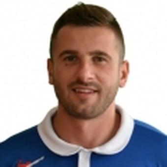 D. Glavica
