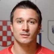 Denis Glavina