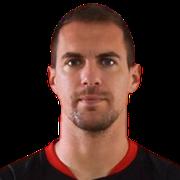 Tomislav Glumac
