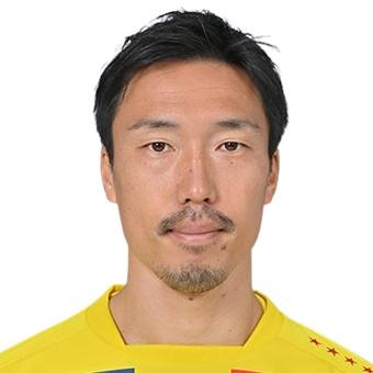 M. Mihara