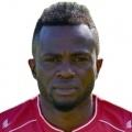 C. Osuchukwu