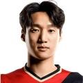 Woo Joo-Seong