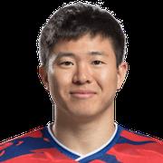 Kwon Chang-Hoon