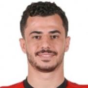 Mahmoud Hamdi El Wensh