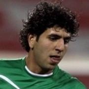 Mohannad Abdul-Raheem