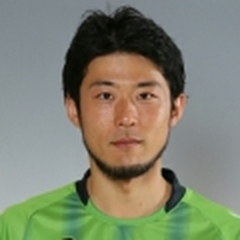 K. Yamamoto