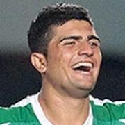 Farhan Shakor
