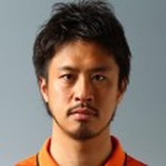 Tomonobu Hiroi