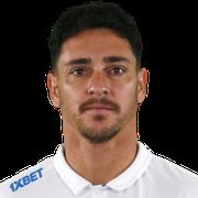 Fernando Zampedri