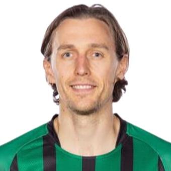 J. Lindner