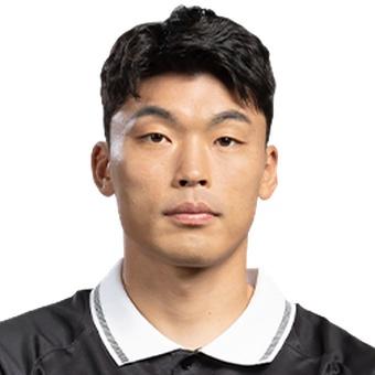 Lee Jong-Ho