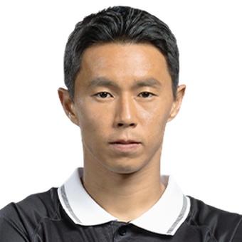 Shim Dong-Woon
