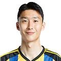 Lim Jong-Eun