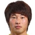 J. Hyeon-Chul