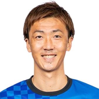 S. Nagasawa