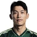 Kyo-Won Han