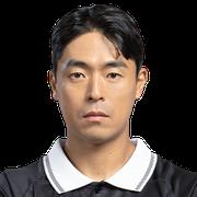Kwon Soon-Hyung