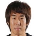 Kim Won-Il