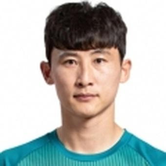 Lee Jae-Kwon