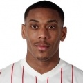 Anthony Joran Martial