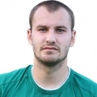 B. Makendzhiev