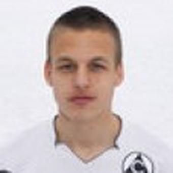 B. Vasev