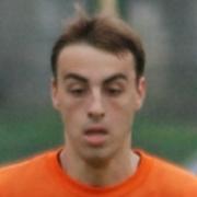 Dimitar Georgiev