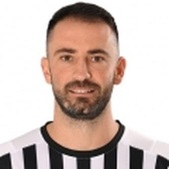 M. Kosanović