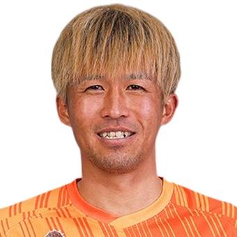 Y. Hiraoka