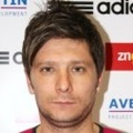 T. Yonov