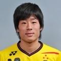 Y. Kimura
