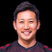Kyohei Sugiura