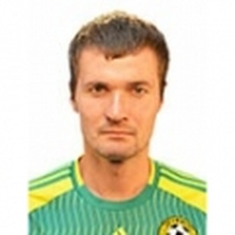 R. Bugaev