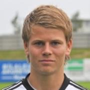 Einar Ingvarsson