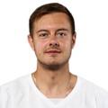 T. Margasov