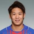 Hiroki Kawano