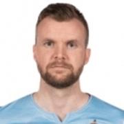 Ingvar Jónsson