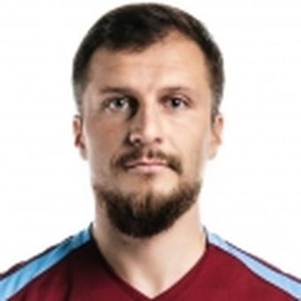 I. Kozlovs