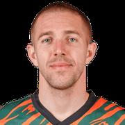 Yury Gazinskiy