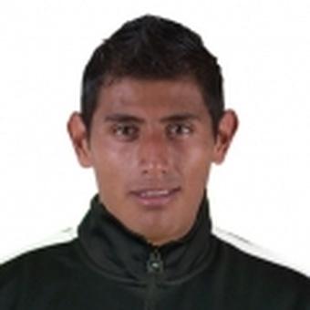 A. Estrada