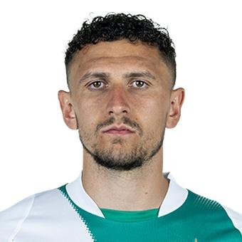 M. Veljković