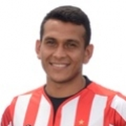 Lucas Diarte
